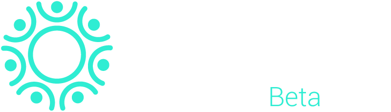 Grizup